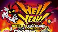 Hell Yeah! - GIGA Gameplay
