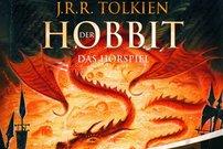 Hobbit oder Herr der Ringe kostenlos als Hörbuch/Hörspiel - im Audible-Probemonat