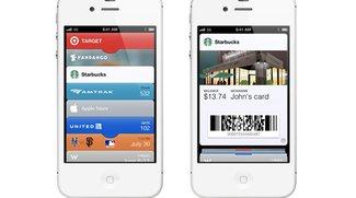 Passbook: Mobiles Bezahlen angeblich bald auch im Apple Store