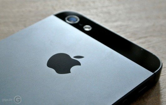 iPhone 5: Diese Funktionen hat uns Apple vorenthalten