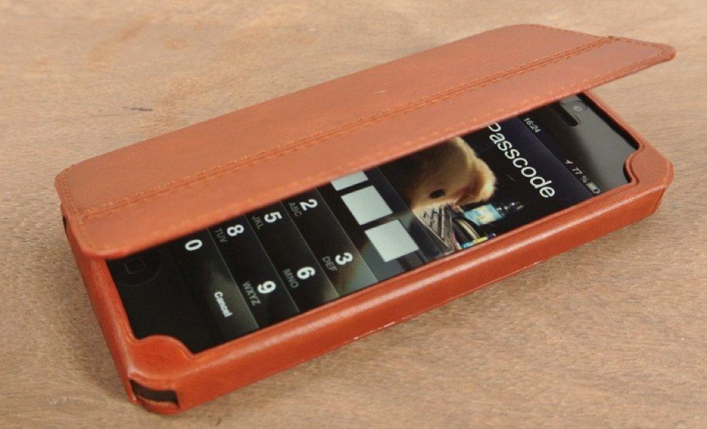 iPhone-5-Hülle-Test-Kavaj