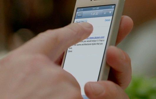 iPhone 5 ab Mittwoch im Apple Store reservieren