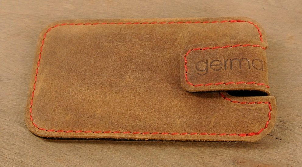 iPhone-5-Sleeve-germanmade