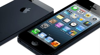 iPhone 5: Das Kauf(des)interesse in der Redaktion