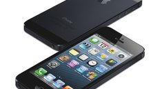 iPhone: 5 Tricks zur zeitsparenden Bedienung - Nachrichten löschen, Passwörter merken und mehr