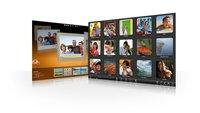 Aperture-Update behebt Fehler bei der iOS-Synchronisierung