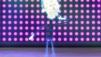 Vid of the day: Die Wiedergeburt des Steve Jobs