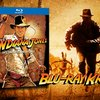 Indiana Jones - The Complete Adventures Blu-ray Kritik