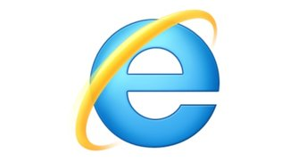 Internet Explorer Update - So aktualisieren Sie den IE