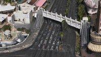 iOS-6-Karten: Apple wollte Navigations-Funktion - Google-Maps-App erst in ein paar Monaten