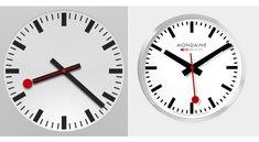 Schweizerische Bundesbahnen wollen sich mit Apple über iOS-Uhr einigen