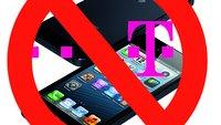 iPhone 5: Werbeverbot für die Telekom