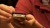 iPhone 5: Die GIGA-Live-Show als Aufzeichnung (iPhone-Gewinnspiel)