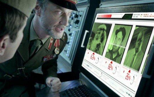 Skyfall: Interaktiver Kurzfilm zum neuen James-Bond-Abenteuer
