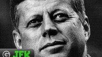 JFK: iPhone 5, der Apple-Effekt und eine Kritik des Kapitalismus