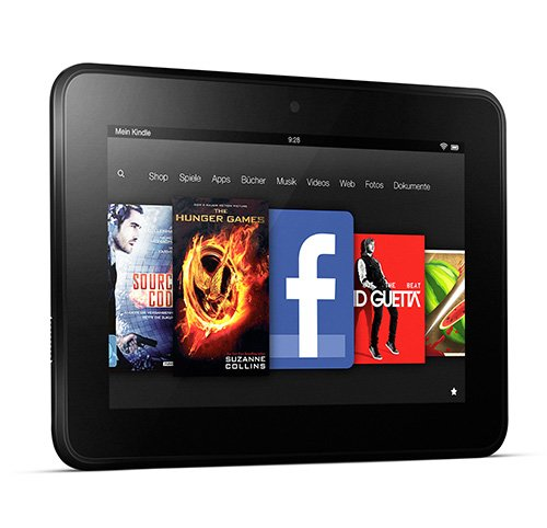 kindle-fire-hd1