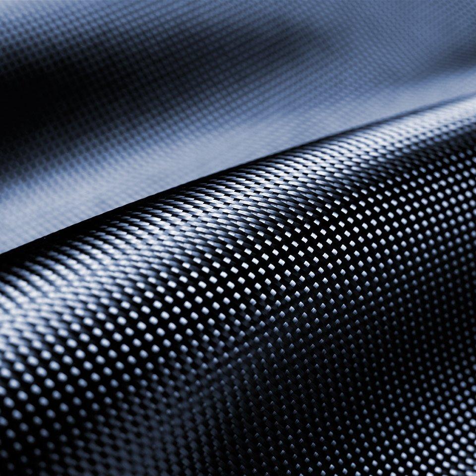 Neues Material: Apple soll Kohlenstofffaser-Teile bestellt haben