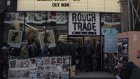 Last Shop Standing: Trailer zur Plattenladen-Doku