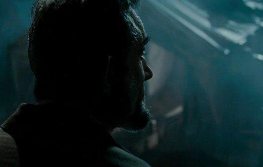 Lincoln: Erstes Video, Steven Spielberg zeigt Trailer exklusiv auf Google+