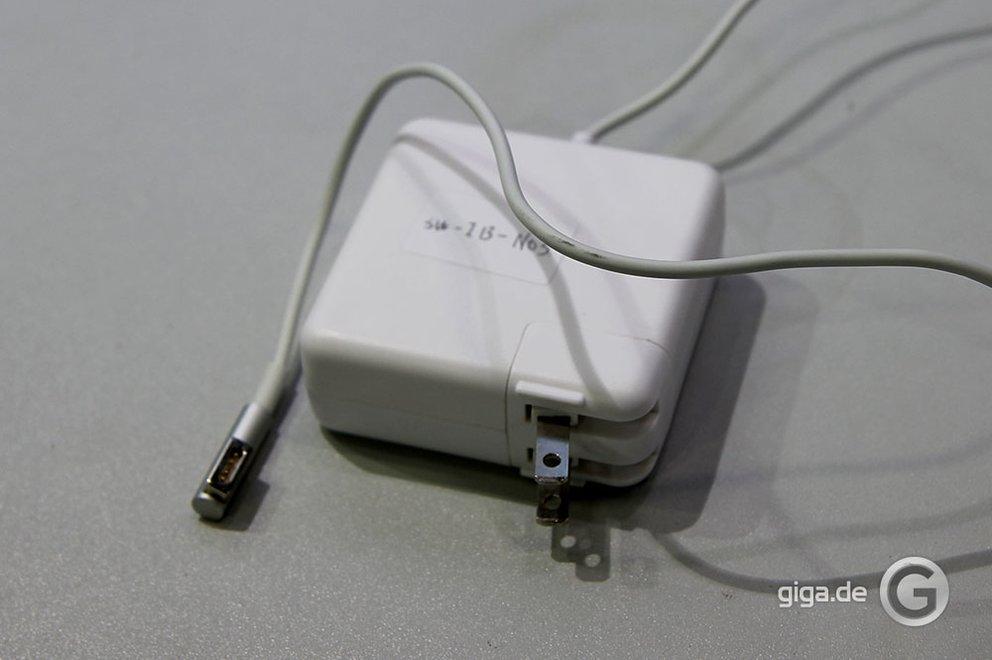 NetBook Air Netzteil
