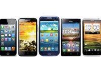Mobiles Internet: Wie wird sich unsere Nutzung verändern? [Kommentar]