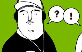 Top 10 Spotify-Tipps für Einsteiger und Fortgeschrittene