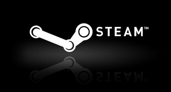 Steam: Linux Beta startet im Oktober