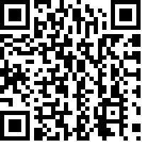 ussd_qr_code.jpg-d5d196c4780289b1