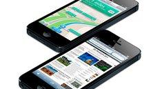 iPhone 5 Materialkosten: Komponenten der 16-GB-Version kosten 199 Dollar