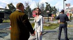 007 Legends: James Bond Titel verschwinden von Online-Stores (Update)