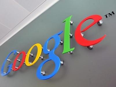 Google-Event wegen Hurrikan Sandy abgesagt
