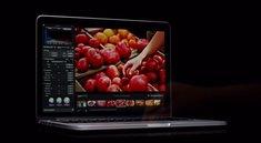 13-Zoll-Retina-MacBook Pro: Apple veröffentlicht Werbespot