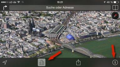 3d-gebaeude-karten-iphone