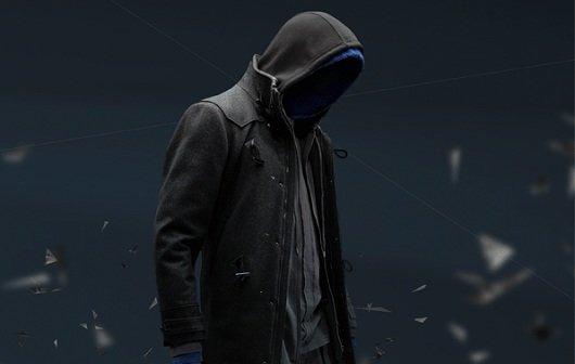 Assassin's Creed: Modekollektion für Assassinen