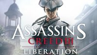 Assassin's Creed 3: Liberation Test -  Vita la Révolution?