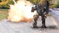 Action Movie FX: Neue Effekte für iPhone-Filmer und Möchtegern-Bonds