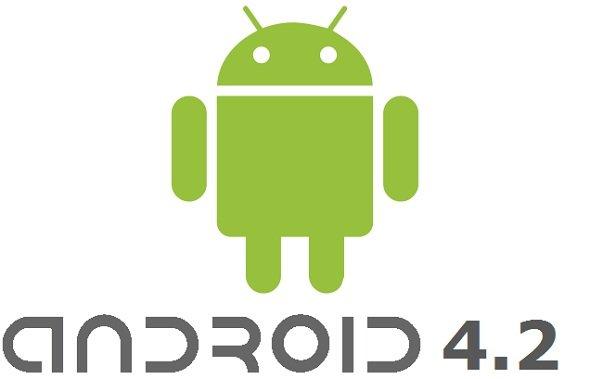 Android 4.2.2: Mehr Sicherheit, mehr Intuitivität, Bugfixes