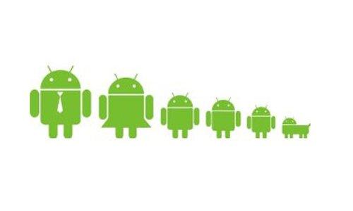 In eigener Sache: Neuzugang bei GIGA\\Android