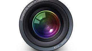 Für iPhoto und Aperture: Update von Digital Camera RAW