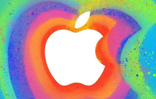 iPad mini, iPad 4, Retina-Macbook und mehr: Apple Event im Überblick