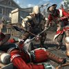 Assassin's Creed 3: Hidden Secrets DLC ab sofort verfügbar