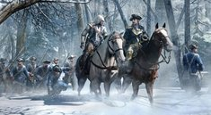 Assassin's Creed 3: Thanksgiving Patch fixt etliche Bugs