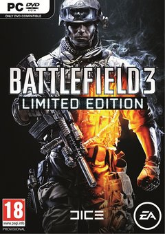 Battlefield-3-Limited-Edition-PC