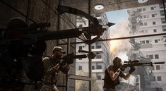 Battlefield 3 - Aftermath: Video fliegt euch durch das Epizentrum