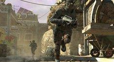 Call of Duty - Black Ops 2: Wotan Wilke Möhring spricht Raul Menendez