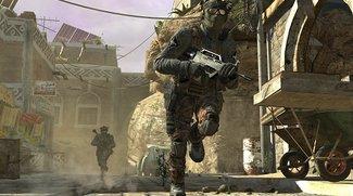 Call of Duty - Black Ops 2: Elite wird kostenlos