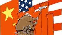 Huawei und ZTE: US-Kongress warnt vor Zusammenarbeit
