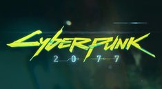 Cyberpunk 2077 soll alle Verkaufsrekorde brechen