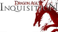 Dragon Age 3 Release: BioWare äußert sich zum Release Datum 2013