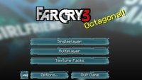Far Cry 3: Minecraft Mod ab sofort verfügbar